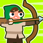 Heroes Battle: Auto battler RPG Online Generator