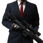 Hitman Sniper Online Generator