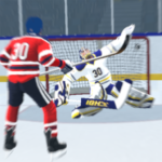 Hockey Games Online Generator