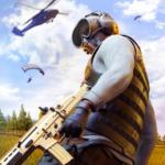 Hopeless Land: Fight For Survival Online Generator