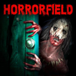 Horrorfield Online Generator