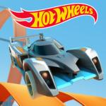 Hot Wheels: Race Off Online Generator