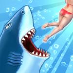 Hungry Shark Evolution Online Generator