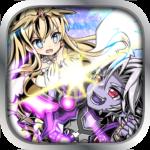 Idle Demon King 2 Online Generator