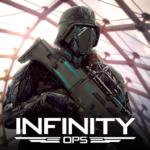 Infinity Ops: Online FPS Online Generator