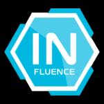 Influence Online Generator