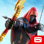 Iron Blade: Medieval Legends RPG Online Generator