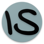 Ironsworn Companion Online Generator