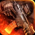 Kill Shot Bravo Online Generator
