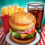 Kitchen Craze: Jeux De Cuisine Et Jeux Pizza Free Online Generator