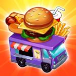 Kitchen Scramble: Cooking Game Online Generator