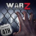 Last Empire – War Z: Strategie Online Generator