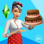 Les Sims™ Mobile Online Generator