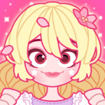 Lily Story Online Generator