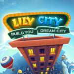 LilyCity: Créer Une Ville De Rêve Online Generator
