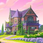 Lily's Garden Online Generator