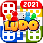 Ludo Master 2021: Classic Superstar Ludo Club Game Online Generator