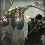 MAD ZOMBIES : Jeux De Zombie Online Generator