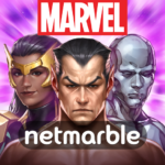 MARVEL Future Fight Auto Online Generator