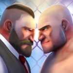 MMA Manager 2021 Online Generator