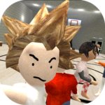 MMORPG Online School Of Chaos Online Generator