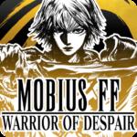 MOBIUS FINAL FANTASY Online Generator