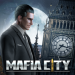 Mafia City Online Generator