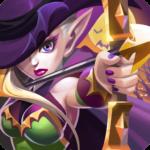 Magic Rush: Heroes Online Generator