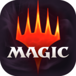 Magic: The Gathering Arena Online Generator