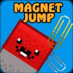 Magnet Jump: Flap Tap Jump Endless Hop Online Generator