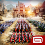 March Of Empires: War Of Lords Online Generator
