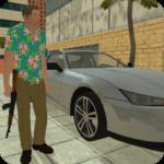 Miami Crime Simulator Online Generator