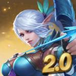 Mobile Legends: Bang Bang Online Generator
