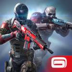 Modern Combat Versus: New Online Multiplayer FPS Online Generator