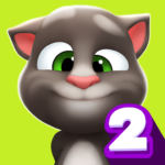 Mon Talking Tom 2 Online Generator