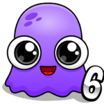 Moy 6 The Virtual Pet Game Auto Online Generator