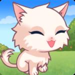 My Pet Village Online Generator