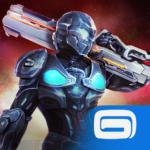 N.O.V.A. Legacy Online Generator