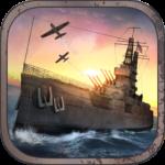 Navires Bataille: Le Pacifique Online Generator