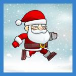 New Sunta Run Christmas 2019 Online Generator