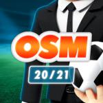 OSM 2021 Manager De Football Online Generator