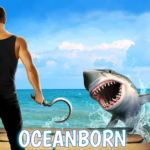 Oceanborn: Survival On Raft Online Generator