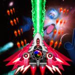 Panda Air Space Commander Online Generator