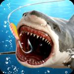 Pêche Sauvage Online Generator