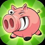 Piggy Wiggy Online Generator