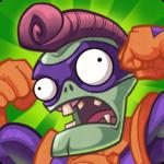 Plants Vs. Zombies™ Heroes Online Generator