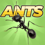 Pocket Ants: Simulateur De Colonie Online Generator