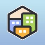 Pocket City Free Online Generator