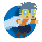 Pocket Game Developer Beta Online Generator