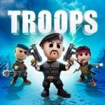 Pocket Troops: Stratégie RPG Online Generator